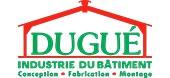 https://www.chabeauti.com/wp-content/uploads/2019/05/Dugue.jpg