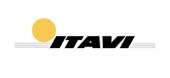 https://www.chabeauti.com/wp-content/uploads/2019/05/ITAVI.jpg