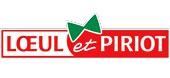 https://www.chabeauti.com/wp-content/uploads/2019/05/Loeul-et-Piriot.jpg