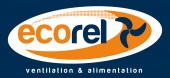 https://www.chabeauti.com/wp-content/uploads/2019/05/Logo_Ecorel_FdBleu.png