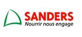 https://www.chabeauti.com/wp-content/uploads/2019/05/Sanders.jpg