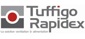 https://www.chabeauti.com/wp-content/uploads/2019/05/Tuffigo_0.jpg
