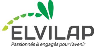 https://www.chabeauti.com/wp-content/uploads/2019/05/Logo-Elvilap.png