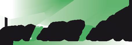Logo-Chabeauti